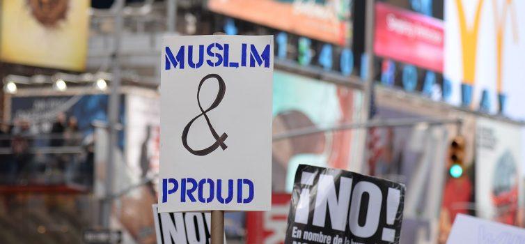 Islamophobia and the British Pakistani community