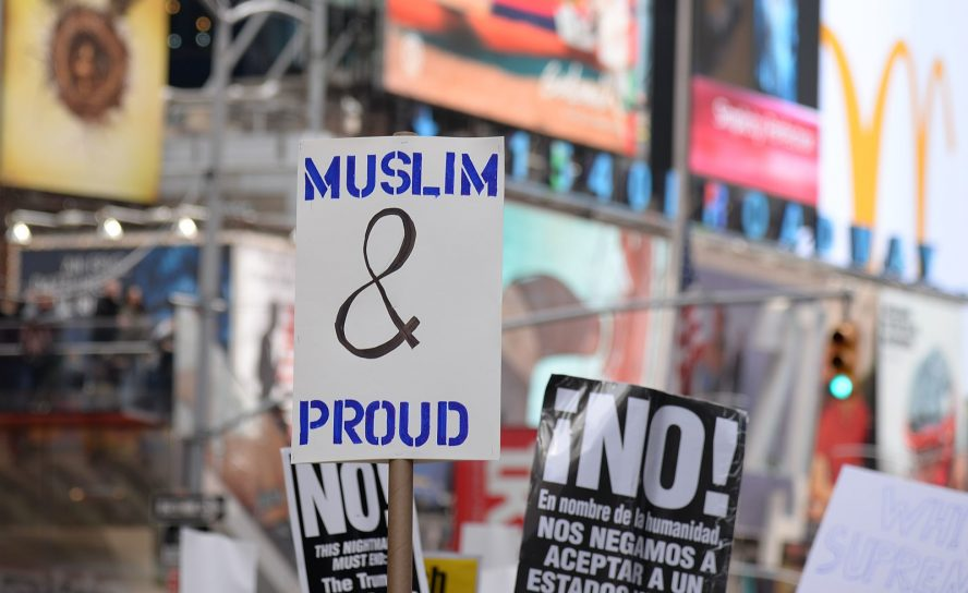 Islamophobia and the British Pakistani community