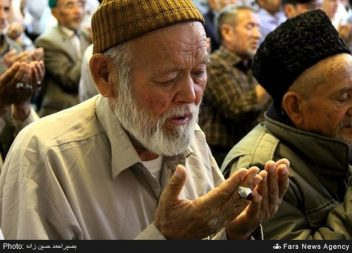 State Incompetence or State complicity? Why the Hazaras are still persecuted in Quetta.